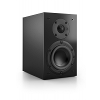 nuBox 303 Surround Lautsprecher