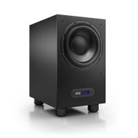 nuBox AW-443 Aktiv Subwoofer