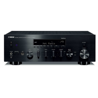 Stereo Receiver Yamaha R-N 803 D