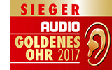 nuBox 383 - Audio Goldenes Ohr 2017