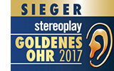 nu - Sieger Stereoplay Highlights 2014