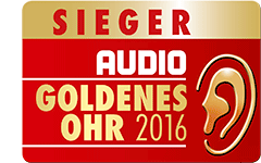nuBox 313 - Goldenes Ohr 2016