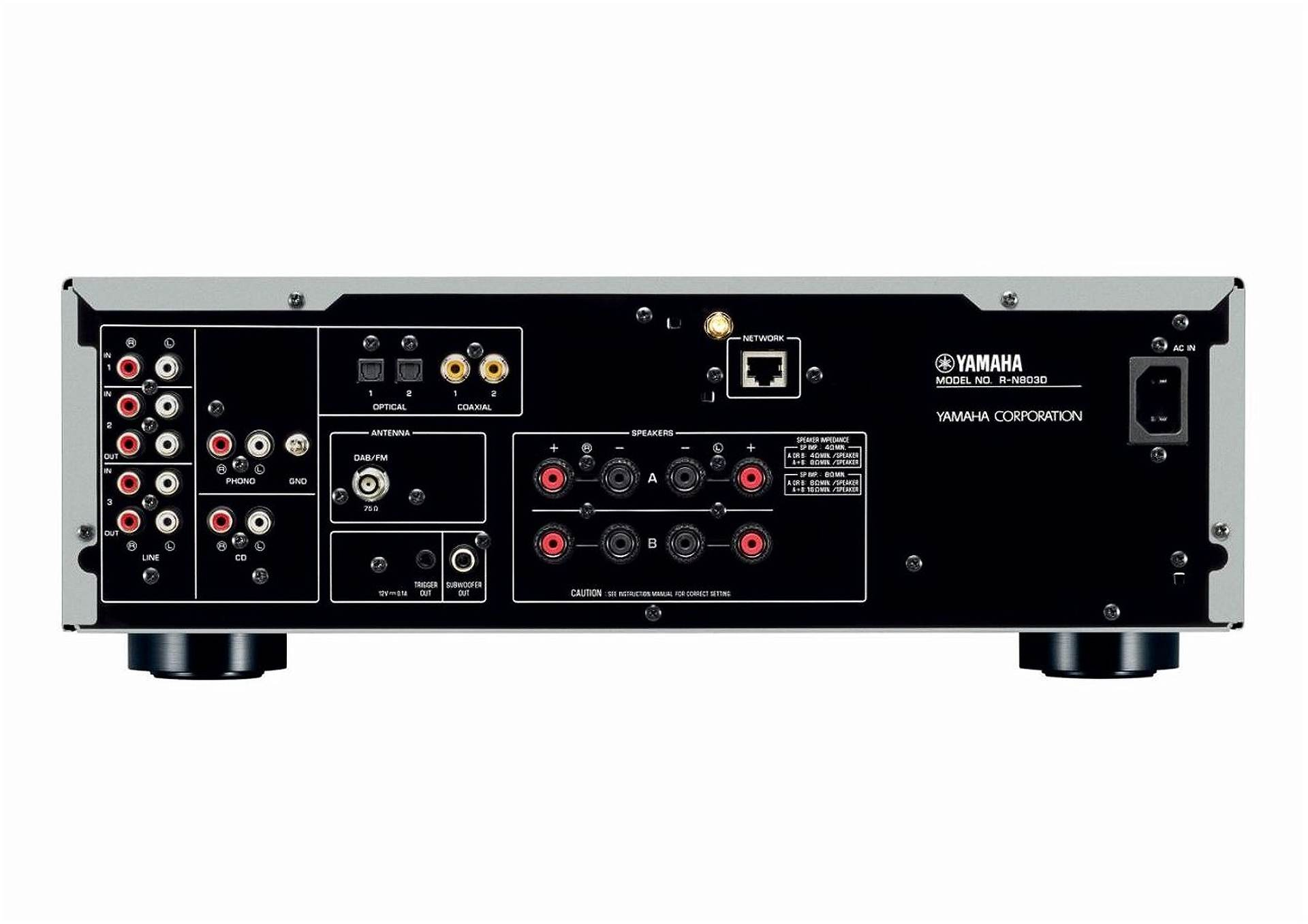 Product moreover Watch as well Harman Kardon HK 3270 Stereo Receiver Mit 2x150W  1512 in addition A 50 moreover 85660 Bw cdm 1nt cherrywood loudspeakers. on teac stereo